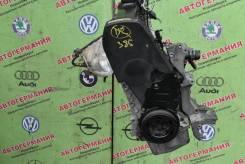 Двигатель Volkswagen GOLF 4 V-1.6 (AKL)