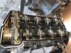 Двигатель 1NZFE