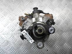 ТНВД Volvo V70 [31272896] 31272896