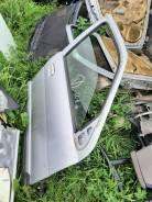 Продам дверь на Daihatsu Terios/Toyota Cami