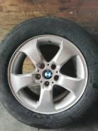 Колесо запаска R17 BMW 5/120 (235/60)