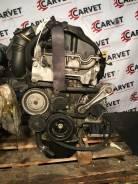Двигатель 5FW 120 лс Citroen / Peugeot EP6