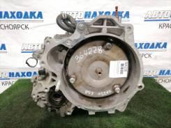АКПП Suzuki Alto 2009-2014 HA25V K6A