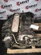 Двигатель BVY Volkswagen Passat B6 2.0л. 150л. с
