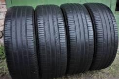 Michelin LTX, 225/60 R18
