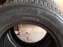 Bridgestone Winter Radial WT-03, 155/80R13
