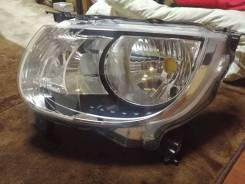 Фара на Suzuki Ignis FF21 100-59344