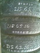 Dunlop, 215\65\16