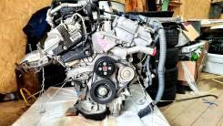 Двигатель 2GR-FXE Lexus RX450h GYL16 4WD