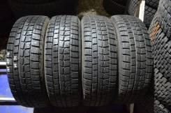 Dunlop Winter Maxx WM01, 195/65 R16
