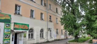 3-комнатная, улица Краснореченская 109. Индустриальный, агентство, 79,1кв.м.