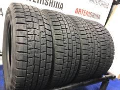 Dunlop Winter Maxx, 215/65 R16