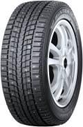 Dunlop SP Winter Ice 01, 245/70 R16 107T