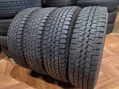 Dunlop Winter Maxx SV01, LT165R13