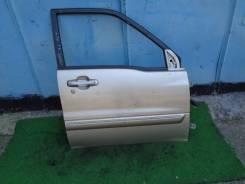 Дверь передняя правая Suzuki Grand Escudo TX92W H27A