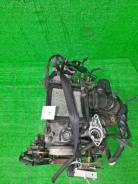 Контрактный ДВС D15B 11000-P2A-810 Гарантия 6 месяцев