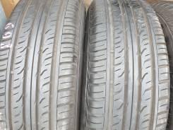 Dunlop Grandtrek PT3, 235/65R18