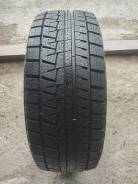 Bridgestone Blizzak Revo GZ, 245/45 R19 98S
