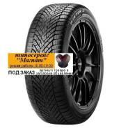 Pirelli Cinturato Winter, 205/55 R17 95T XL TL