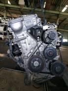 Двигатель Toyota 3ZRFE 92 000 км Allion/Premio ZRT261/ Avensis ZRT272/ Corolla/Axio ZRE143, ZRE173/ Esquire ZRR80, ZRR85/ Harrier ZSU60, ZSU65/ Isis Z...