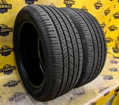 Bridgestone Turanza EL400, 225/50R17