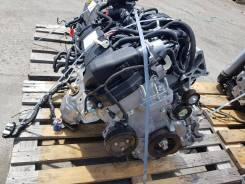 Контрактный Двигатель Mitsubishi, проверенный на ЕвроСтенде в Иркутске