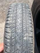 Bridgestone Dueler H/L 683, 175/80r15
