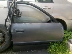 Продам Дверь, передняя правая, Toyota Sprinter, AE110