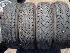 Dunlop Grandtrek AT3, 215/80r16