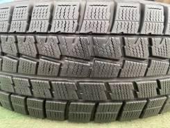 Dunlop Winter Maxx WM02, 195/65 R15 91Q