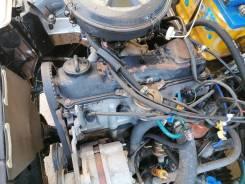 Двигатель Audi 80 b3, 1,8 90л. с.