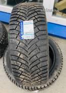 Michelin X-Ice North 4, 225/60 R16