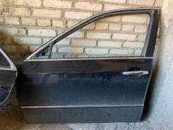 Двери Toyota crown 180