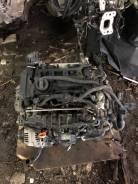 Двигатель Volkswagen Passat B6 2008г. в BWA 200л. с