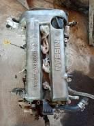 ДВС Nissan AvenirPNW11, SR20-DE, 4WD