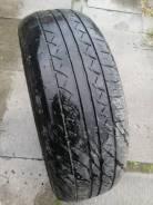 Bridgestone B650AQ, 185/65 R14