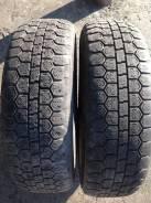 Dunlop Graspic DS3, 175/70/14