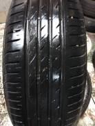 Roadstone N'blue HD Plus, 215/60/R-16