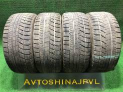 Bridgestone Blizzak VRX, (A5239) 245/50R18