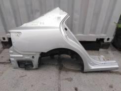 [17019] Крыло заднее правое Toyota Premio ZRT265 1F7
