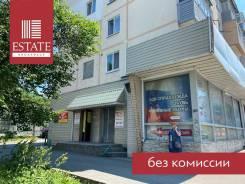 • Торговое помещение, склад, точка выдачи — 250 м2 — Отдельный вход •. 250,0кв.м., проспект 100-летия Владивостока 52, р-н Столетие