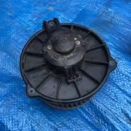 Мотор печки Toyota GX81 оригинал в наличии! 87103-20050