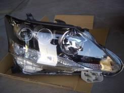 Фара Правая Lexus HS 250h Koito 75-15 Japan