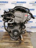 Двигатель Volkswagen Golf 2008-2013 [03C100092] 5K1 CAXA 03C100092