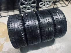 Michelin X-Ice 2, 215/45 R17