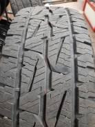 Bridgestone Dueler A/T 001. грязь at, 2018 год, б/у, износ 30%