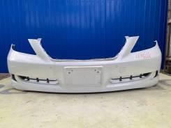 Бампер передний Lexus LS600H, Lexus LS600HL 52119-50989-A1