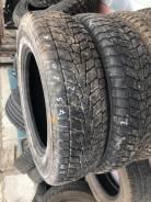Bridgestone, 175/80 R15 90Q