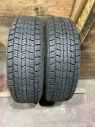 Dunlop DSX, 165/55/15