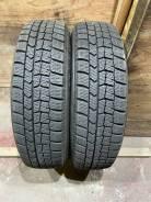 Dunlop Winter Maxx WM02, 155/65/14